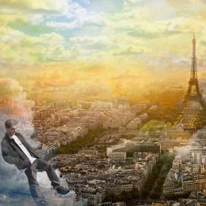 FLooDS Paris Up