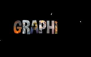 Graphi'NK 2