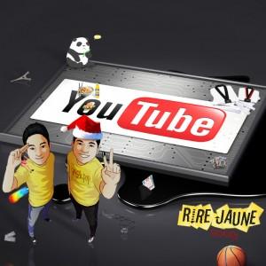 Souvenirs Rire Jaune Vidéo Youtube